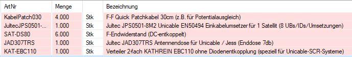 Bestellung_User_passuff.JPG