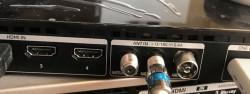 Samsung Set Box .JPG
