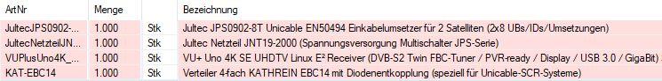 Bestellung_User_express2007.JPG