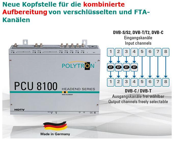 Kopfstation_Kanalaufbereitung_Polytron_PCU8100_PCU8112_PCU8122_Teaser.JPG
