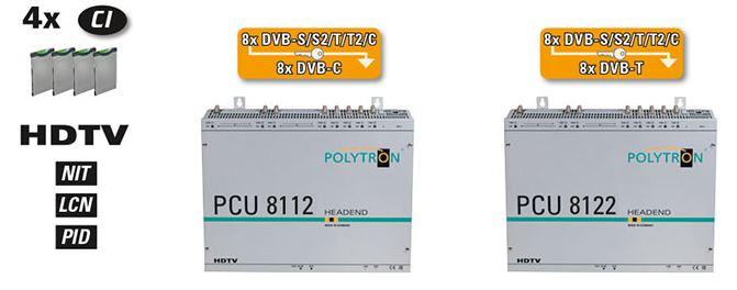 Kopfstation_Kanalaufbereitung_Polytron_PCU8100_PCU8112_PCU8122_Teaser2.JPG