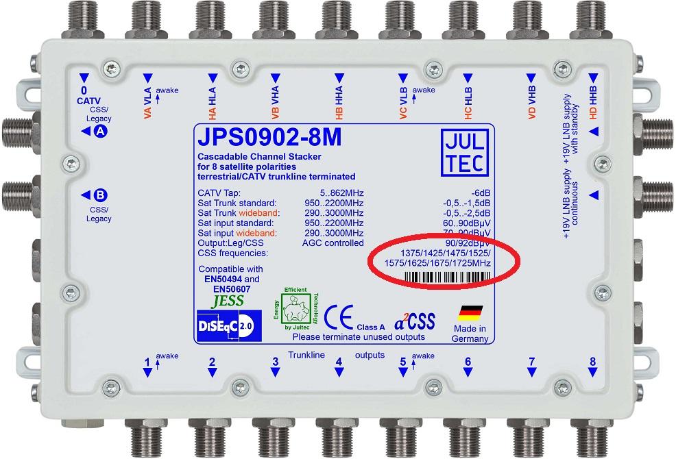 Jultec_JPS0902-8M-Unicable_JESS-Einkabelschalter_ID_SCR-Frequenzen.jpg