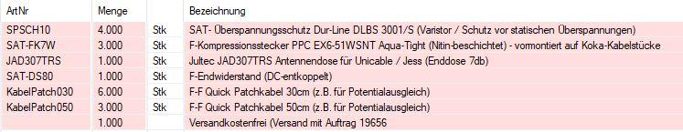Erweiterungsauftrag_User_manwald.JPG