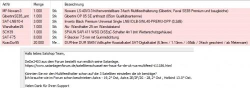 Bestellung_User_DeDe2403.JPG