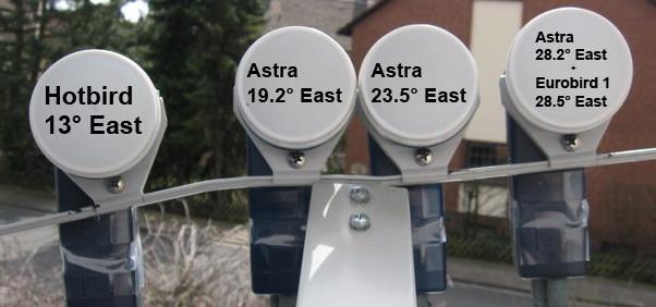 Astra19-28_Hotbird_13_LNB-Montage_Beispiel2.jpg