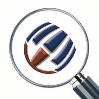Satbeams_logo.jpg