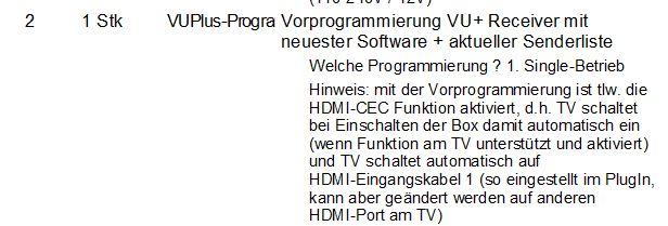 HDMI-CEC-HInweis.JPG