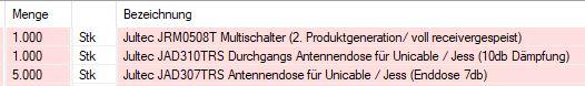 Bestellung_User_DerSatNeuling.JPG