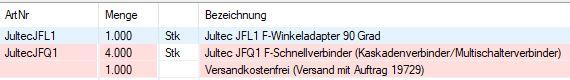 Bestellung2_User_DerSatNeuling.JPG