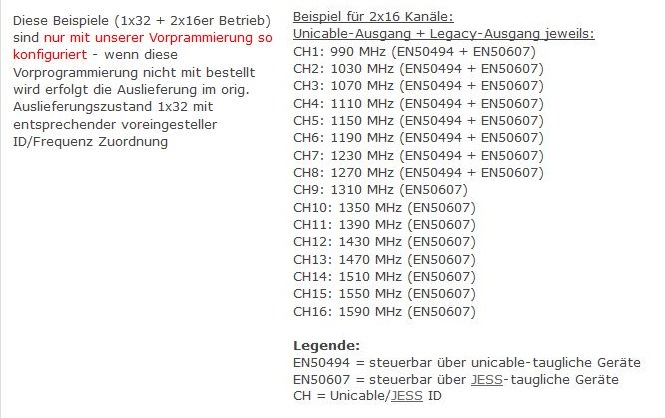 Dur-Line_DPC32K_Vorprogrammierung2x16.JPG