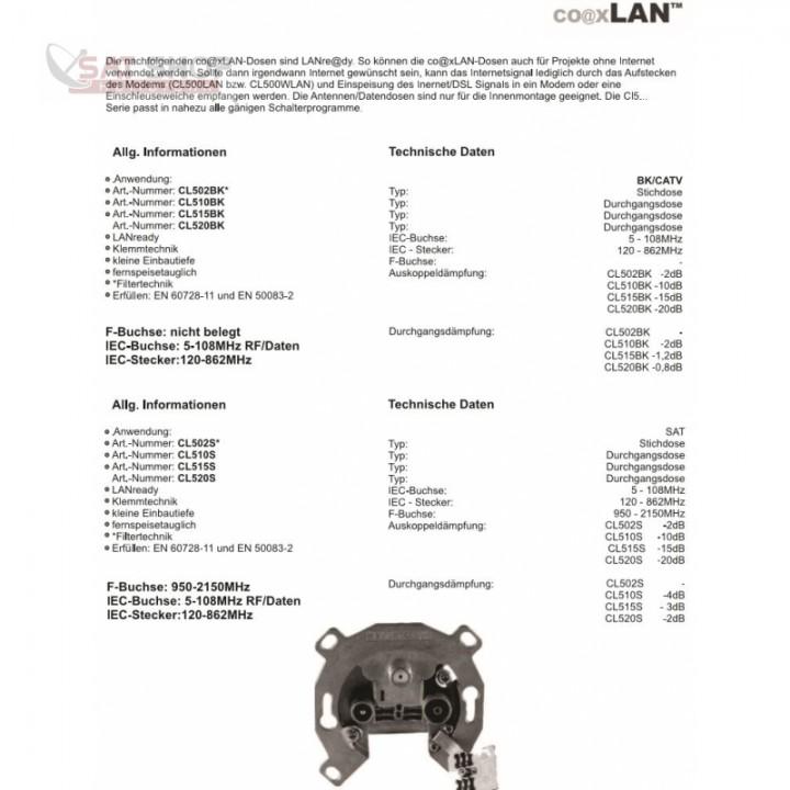 coxLAN-CL502BK-BK-Daten-Stichleitungsdose-3-Loch-2-862-MHz_b2.jpg