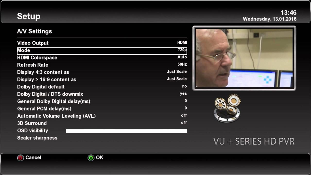 VU-Plus_Bildeinstellungen_Aufloesung.jpg