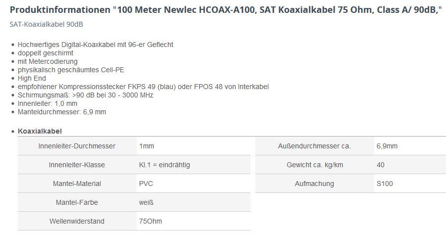 Koaxkabel_Newlec_HCOAX-A100-technische-Daten.JPG