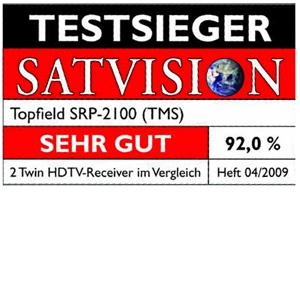TopfieldSRP-2100_Test.jpg