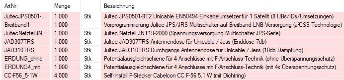 Bestellung1_User_dietersat.JPG