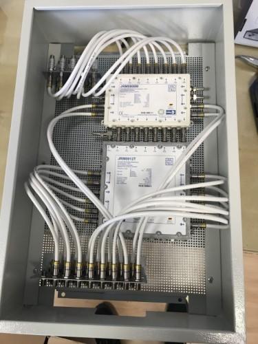 JultecJRM0908M_JRM0912T-kaskadierter-Aufbau-Schaltschrank-Potentialausgleich.jpg