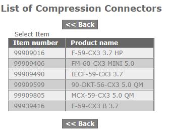 Kompressionsstecker für WISI MK79A.png