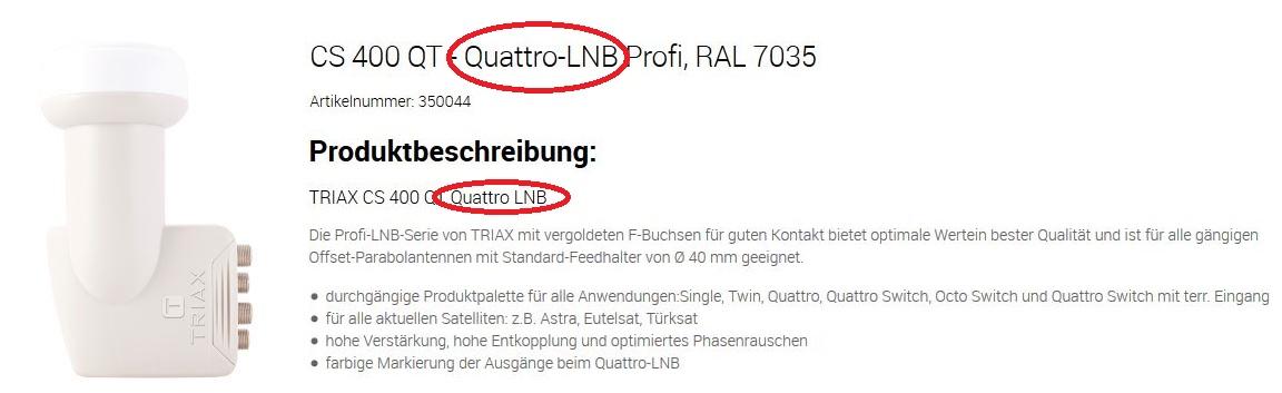 Triax_CS400QT-Quattro-LNB.JPG