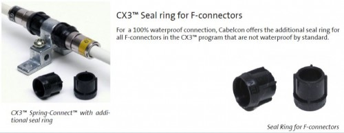 Cabelcon_Seal-Ring_1.JPG