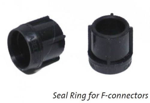 Cabelcon_Seal-Ring.JPG
