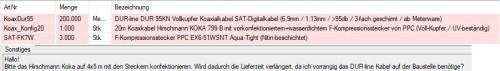 Bestellung_User_Dorschi.JPG