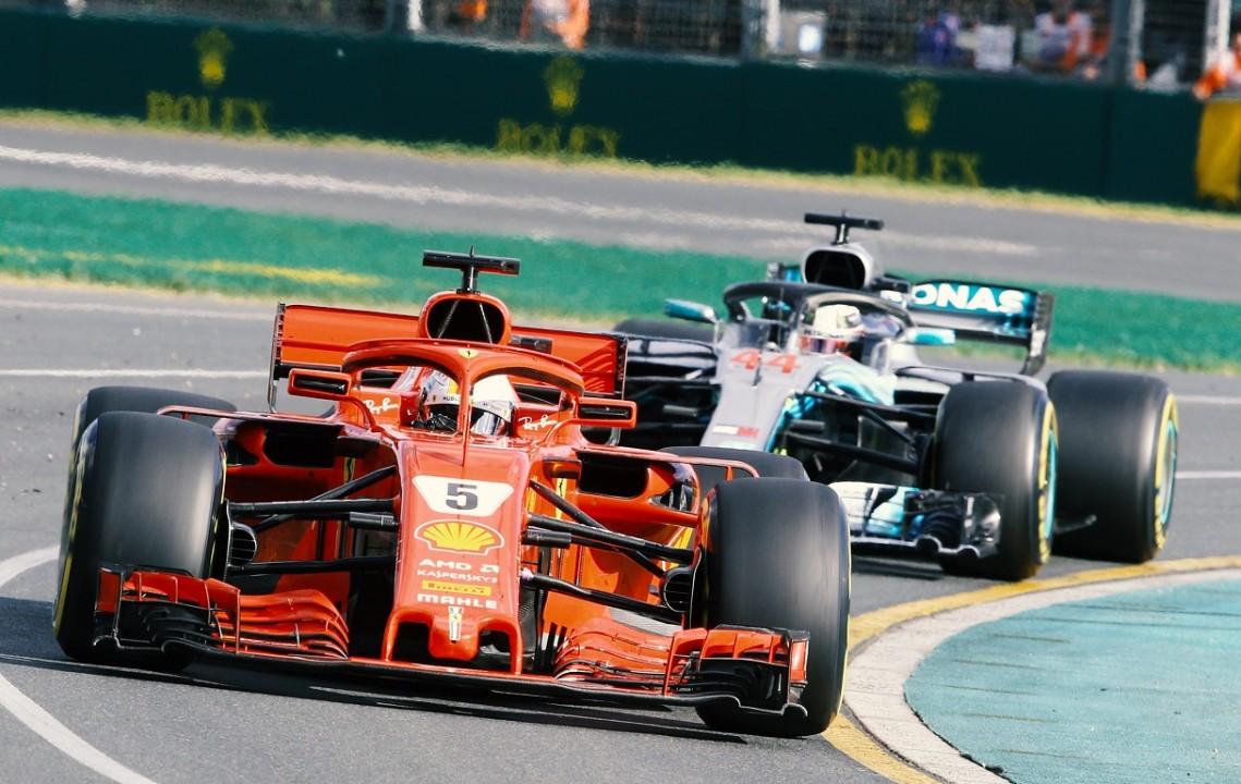 Das%20Duell%20um%20die%20Spitze_Vettel%20gegen%20Hamilton%20auf%20RTL%20UHD%20%FCber%20HD+%20(3).jpg