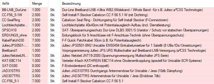 Stueckliste_Angebot_User_FachwerkhausGT.JPG