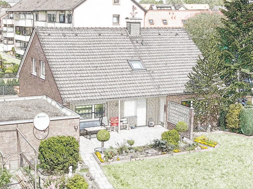 Skizze-Haus-Frontseite_Satantennen-Montageort_1.jpg