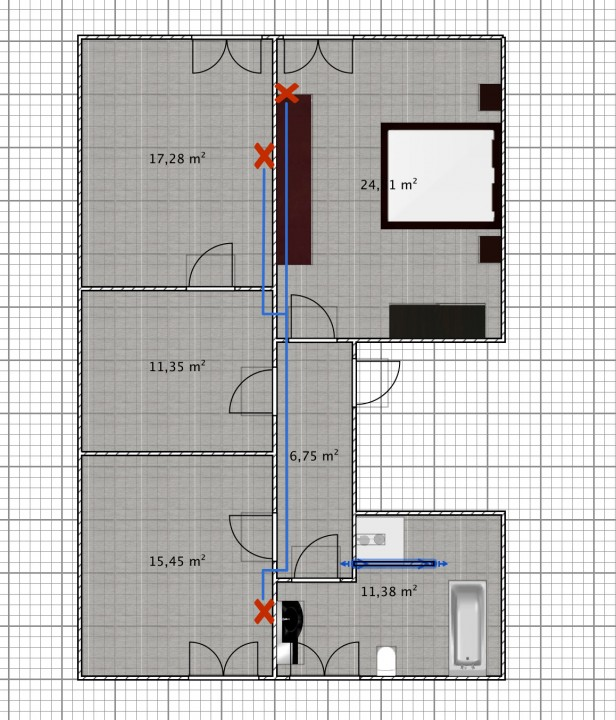 Kabelplan-Stockwerk2_2.jpg