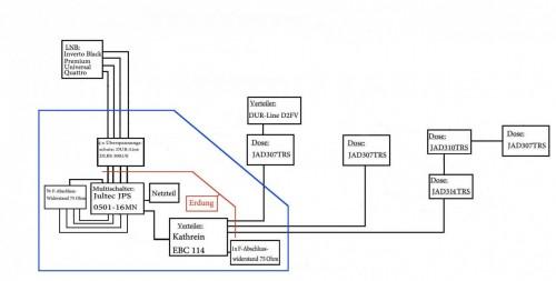 Verkabelung9 (JultecJPS0501-16MN_JESS_EN50607_Verkabelung).jpg