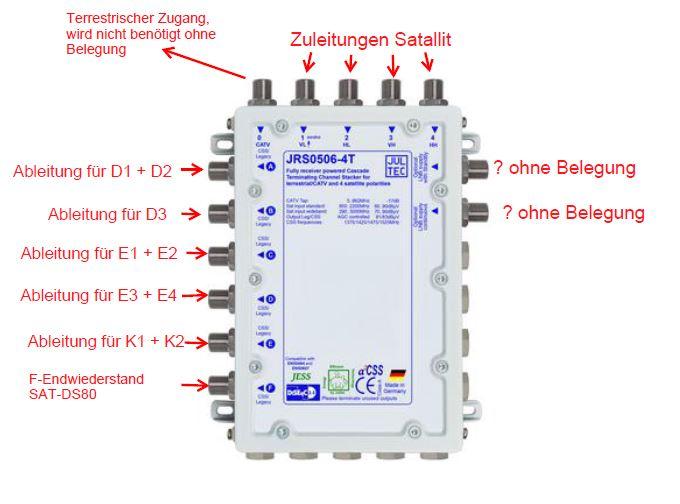 JultecJRS0504-4T-Unicable-Satanlage-Planung_Skizze.JPG