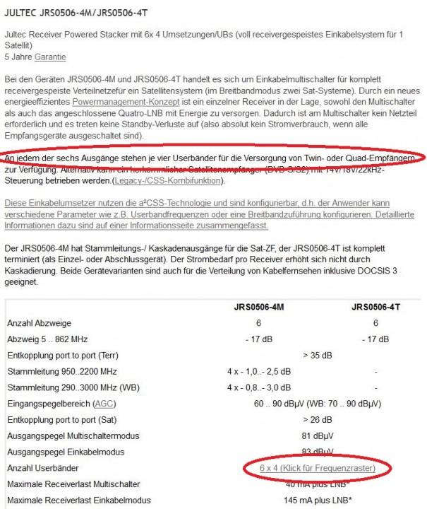 JultecJRS0506-4T_Beschreibung.JPG