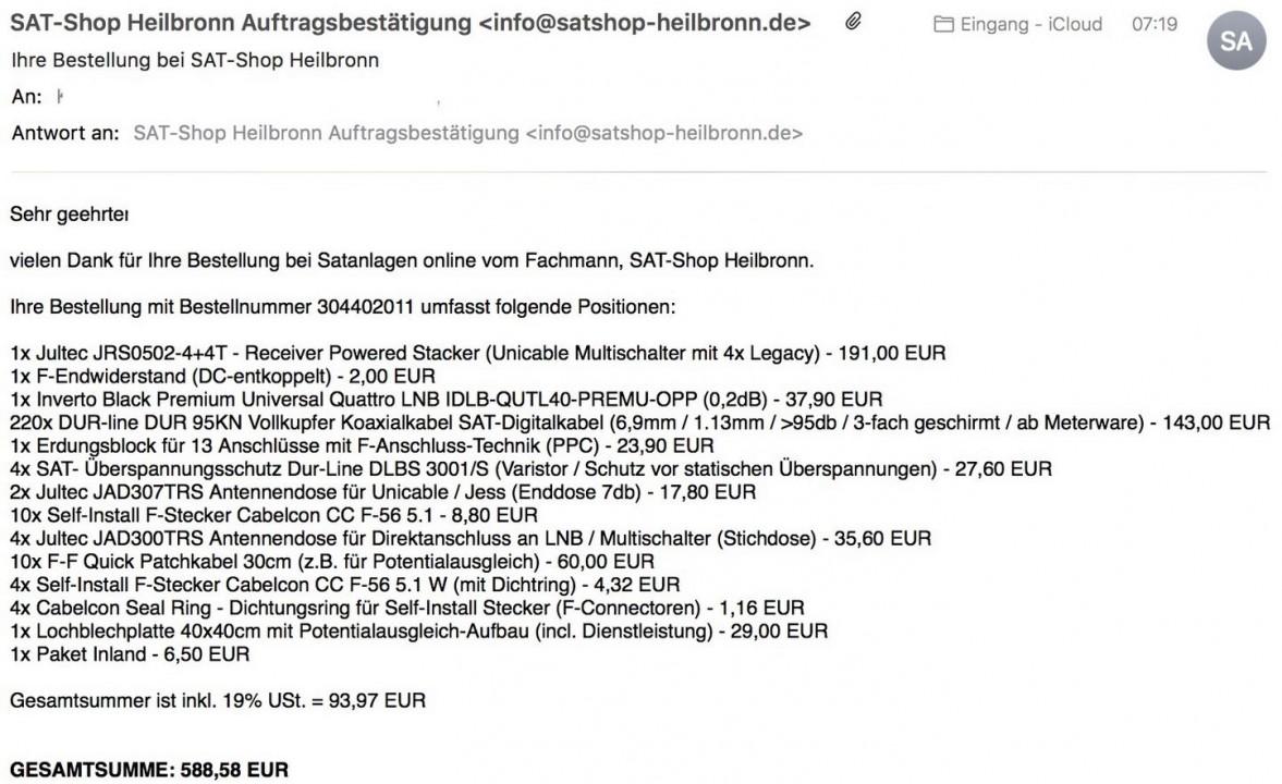 Bestellung_User_GelbesLicht_Shopbestellung.JPG