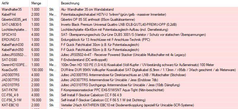 Bestellung_User_McTyphoon.JPG