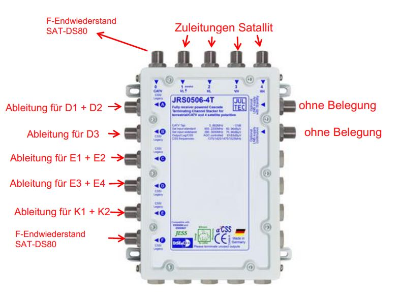 Multiswitch1.JPG