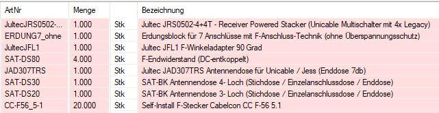 Bestellung2_User_Stalme.JPG