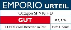 EMPORIO-TEST_Logo_Octagon_SF918_HDTV.jpg