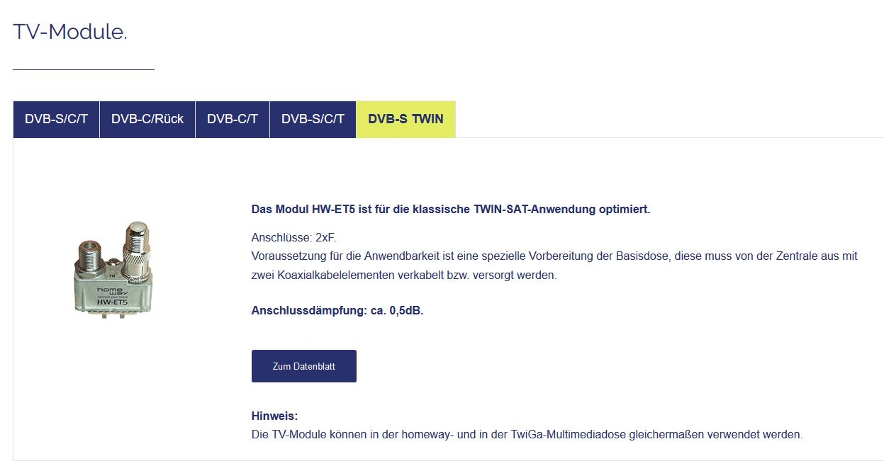 Homeway-Twin-Sat-DVB-S2_Modul.JPG