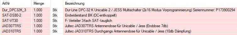 Bestellung_User_Eura.JPG