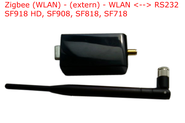 Zigbee WLAN extern SF918 HD - SF908 - SF818 - SF718.jpg