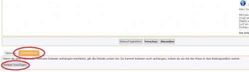 Dateien_Bilder-hochladen-in-Beitrag-direkt-Satanlagenforum.JPG