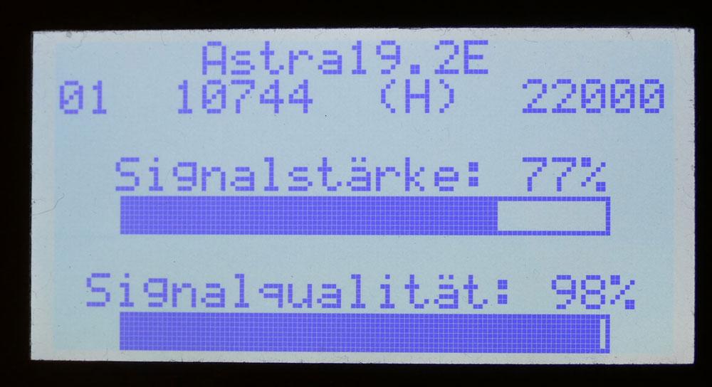 Astra19_HL_web.jpg