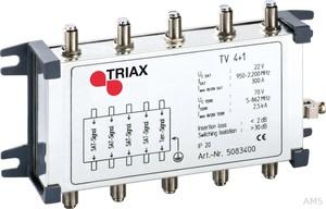 TriaxTV4plus1_Ueberspannungsschutz-5-fach.jpg