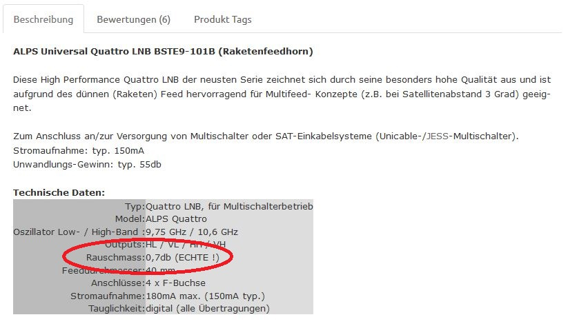 Alps-LNB_Beschreibung-Sat-Shop-Heilbronn.JPG