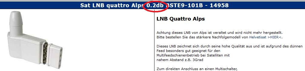 Alps-LNB_0-2db-Rauschmass-Werbung.JPG