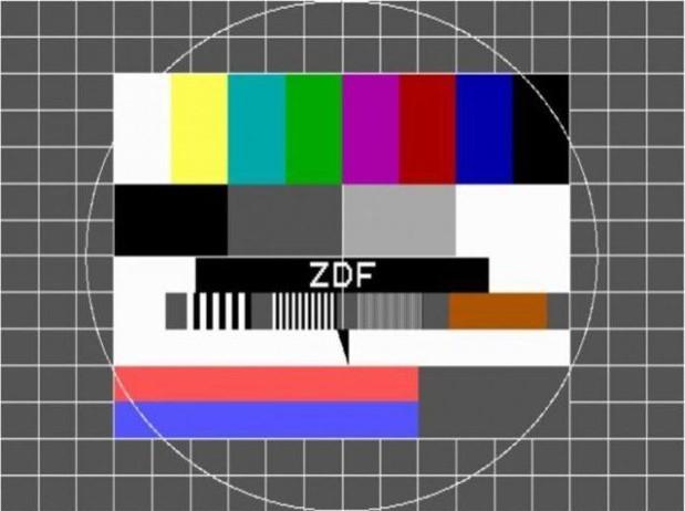 kein_empfang-analoges-Kabelfernsehen.jpg