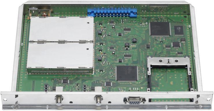 GSS-Grundig_HDM2380P_CI-Kopfstatation_Kanalaufbereitungsanlage_2xQPSK-2xPAL_analog.jpg