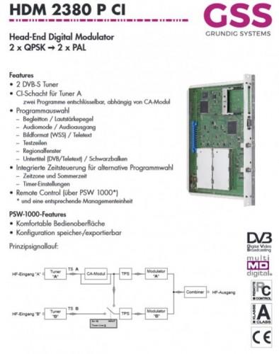 GSS-Grundig_HDM2380P_CI-Folder.JPG