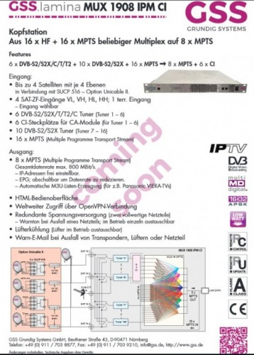 GSS-Grundig_GSS-lamina-MUX1908_IPM_CI-Flyer.JPG