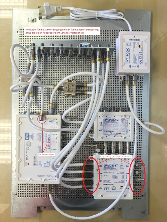 JultecJPS0902-8T-a2CSS_Breitband-LNB_Jultec-JPS0502-8M_JRM0508T_Legacy-tauglich-5-Satelliten-Empfangsanlage_Planung.jpg